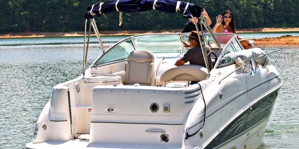 boat insurance in Chula Vista STATE | Eastlake Insurance Services