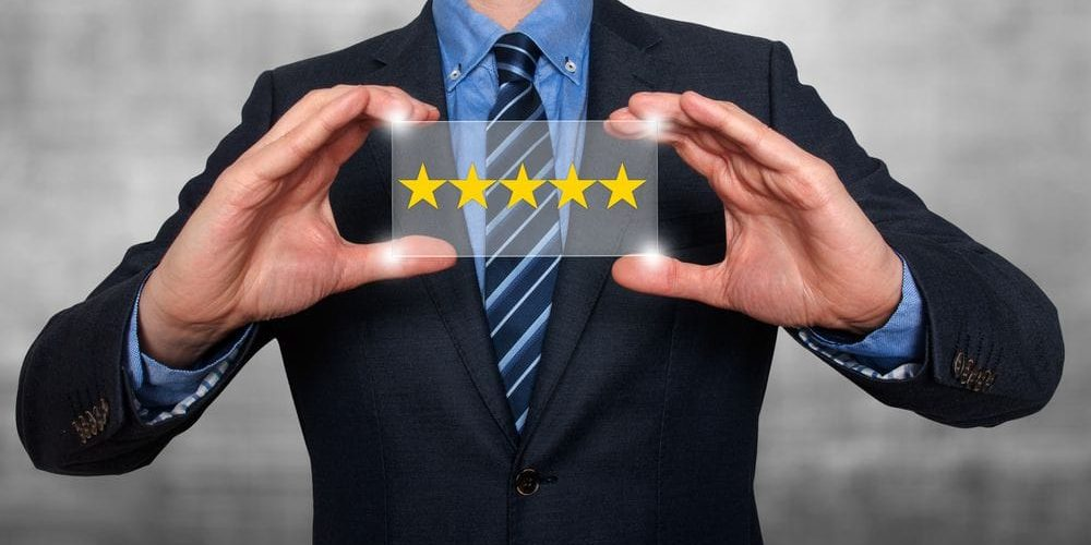 insurance reviews in Chula Vista STATE   Eastlake Insurance Services