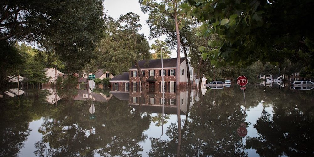 flood insurance in Chula Vista STATE | Eastlake Insurance Services
