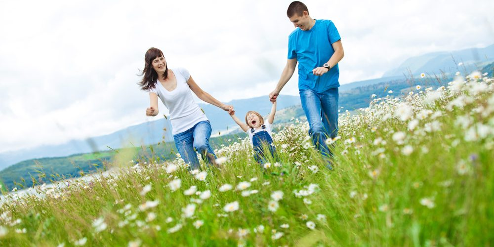 life insurance in Chula Vista STATE | Eastlake Insurance Services