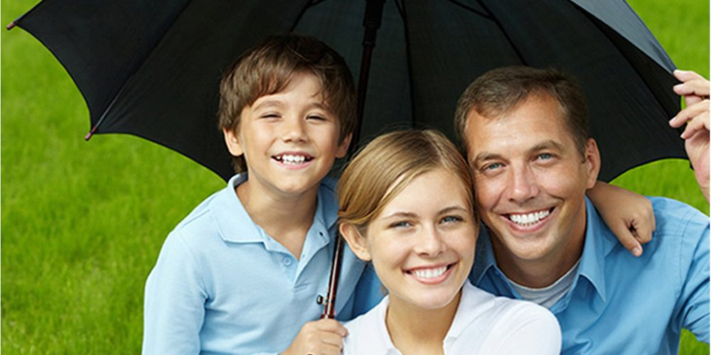 umbrella insurance in Chula Vista STATE | Eastlake Insurance Services
