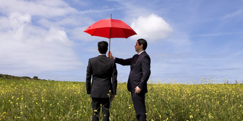 commercial umbrella insurance in Chula Vista STATE | Eastlake Insurance Services