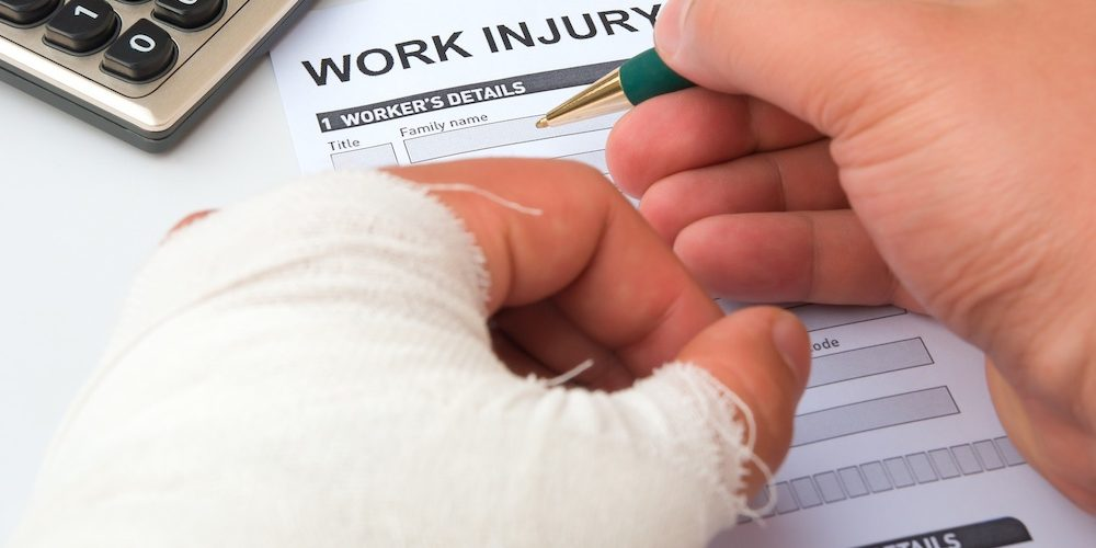 workers comp insurance in Chula Vista STATE | Eastlake Insurance Services